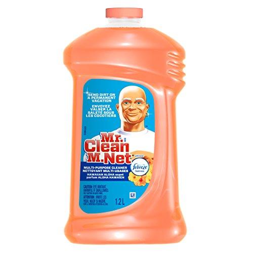 mr-clean-liquid-all-purpose-cleaner-with-febreze-hawaiian-aloha-40-ozpack-of-3