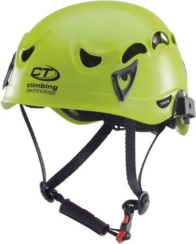 X-Arbor Helmet - Green by X-Arbor