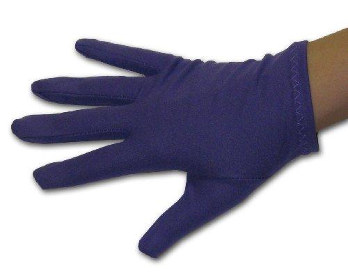 Go Gloves