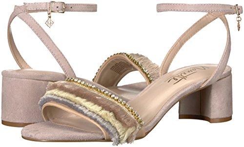 89cd2555dc010 Jual Nanette Lepore Women s Darla Heeled Sandal - Heeled Sandals ...