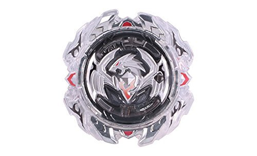 (Beyblade [wbba. limited] B-00 Revive Phoenix. 10. Fr Silver Wing Ver. [Japan import])