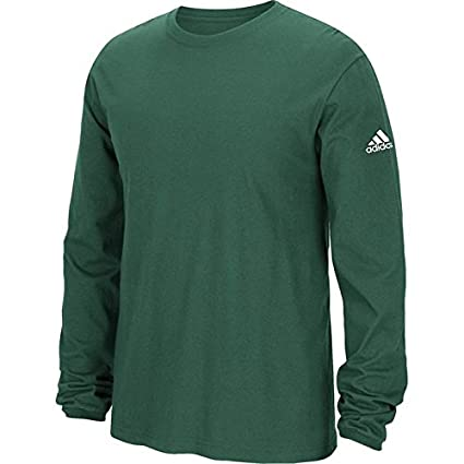 6823a5a40 Amazon.com: adidas Men's Long Sleeve T-Shirt: Clothing