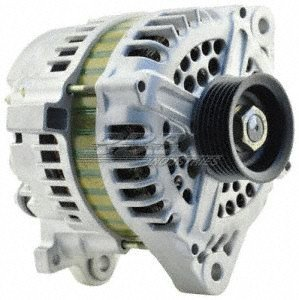 BBB Industries 13261 Import Alternator