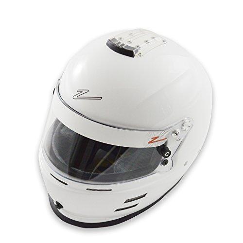 rz-40-kevlar-mix-white-large-60cm-snell-sa2015-helmet-by-zamp-large