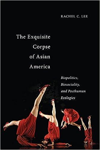 Asian american studies | Kindle books free download websites!