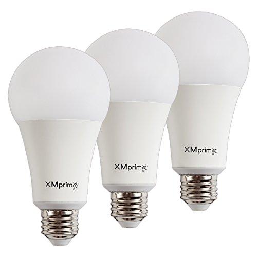 Led Light Bulb Applications in Florida - 7