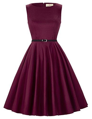 50 style evening dresses - 9