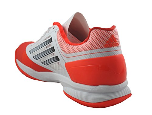 Adidas adizero Feather Pro W Schuhe EUR 38,5 UK 5,5 Hallenschuhe Indoor Damen Handball