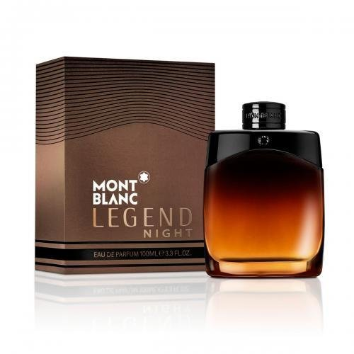 MONTBLANC-Legend-Night-Eau-De-Parfum