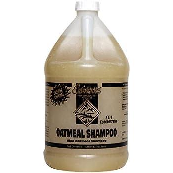 Envirogroom Oatmeal Shampoo