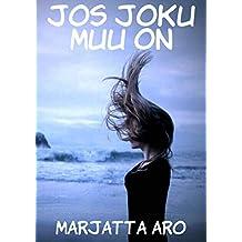 Jos joku muu on (Finnish Edition)