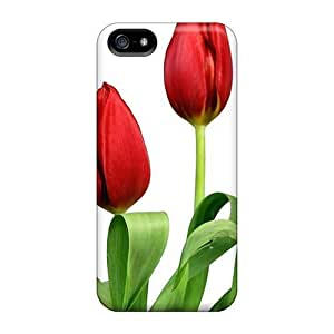Fashionable Phone Case For Iphone 5/5s With High Grade Design