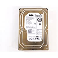 Dell 1KWKJ WD5003ABYX-18WERA0 3.5 SATA 500GB 7200 Western Digital Desktop Hard Drive PowerEdge T710