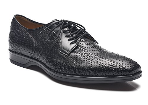 cesare-paciotti-men-leather-nappa-rete-oxfords-black
