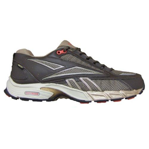 Reebok Schuhe PREMIER FLEX GTX III braun J11332: