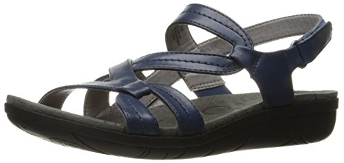 Shoes For Women Jadra