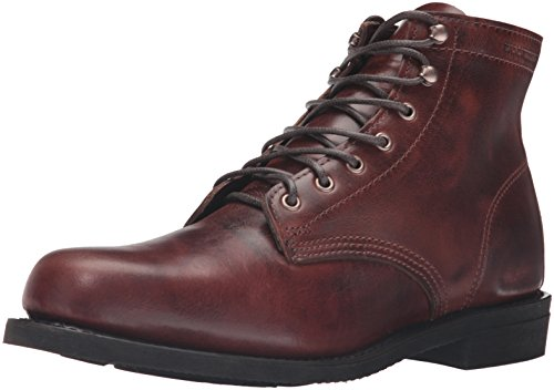 Wolverine Men's Kilometer Boot