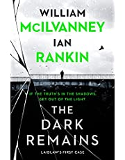 The Dark Remains: A Novel