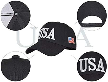 Rosventur Snapback Cap Yin Yang Paare Logo Flat Bill Hats Adjustable Baseball Caps for Men//Women