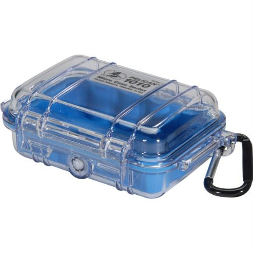 pelican-new-1010-micro-case-clear-top-blue-1010-026-100