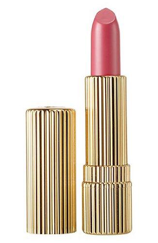 Estee Lauder All Day Lipstick .13 oz Full Size, Starlit Pink