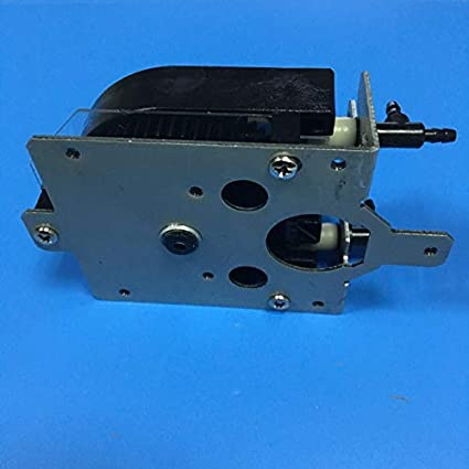 Printer Parts New Ink Pump for Yoton SP540V//300