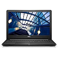 Dell Vostro 14 3480 14-in Laptop w/Intel Core i5, 8GB RAM