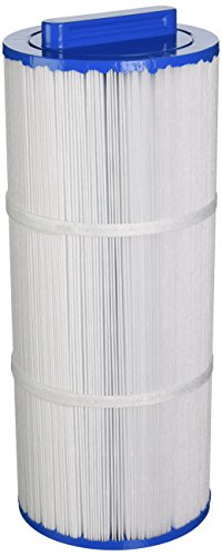 Unicel 5CH-502 Replacement Filter Cartridge for 50 Square Foot Marquis Spas, New Style, Cal Spas