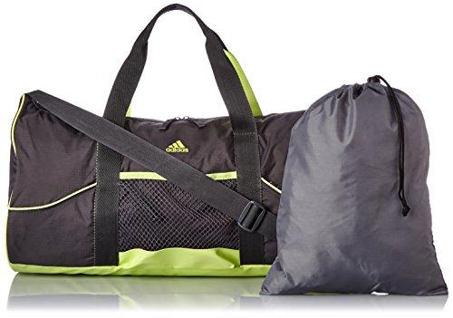 Adidas Performance Tb M- dgsogr / sefrye / sefrye