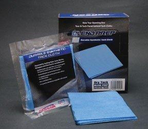 Price comparison product image Gerson 20008C Blue Blend Prep
