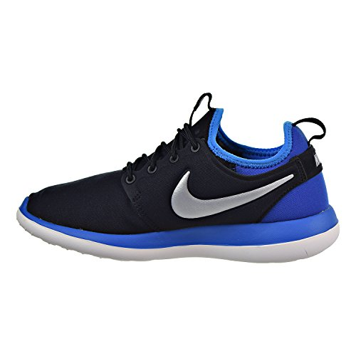 Royal Pour photo Nike metallic Blue Black Platinum légère Femme gym Veste Ultra FwtP4