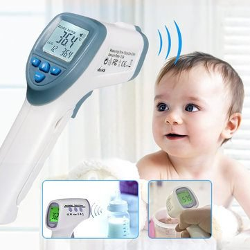 Baby Start Stroller Instructions - 5