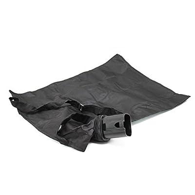 Craftsman 31103148 Leaf Blower Vacuum Bag Assembly Genuine Original Equipment Manufacturer (OEM) Part