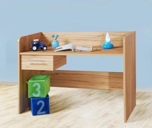 Altura regulable que haya mesa escritorio infantil: Amazon.es: Hogar
