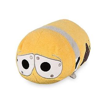 Disney Wall-E Tsum Tsum Mediano Peluche 30cm