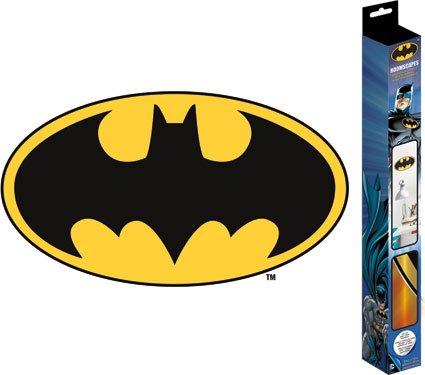 """Trends International Batman Poster Decal 18"""" X 24"""""""