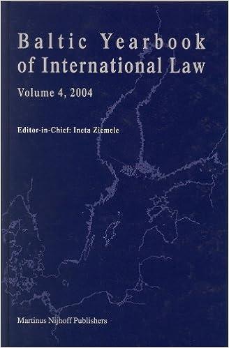 Jurisprudence Status Word Library