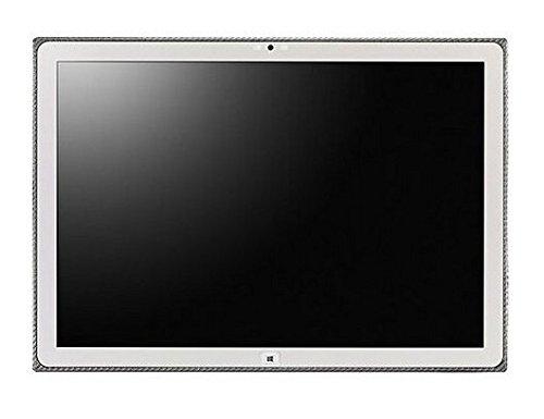 PANASONIC UT-MA6027HCJ TOUGHPAD(タフパッド) 4K UT-MA6 [タブレットパソコン 20型ワイド SSD256GB]