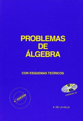problemas-de-lgebra-con-esquemas-tericos