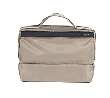c432947c0ad3 Image Unavailable. Image not available for. Color  Easy for Men Travel  Vanity Men s Toiletry Bag by Tintamar