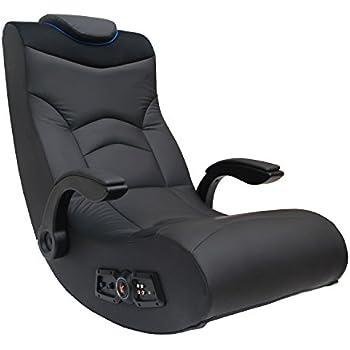 X Rocker 51498 Pulse 2.1 Sound Gaming Chair