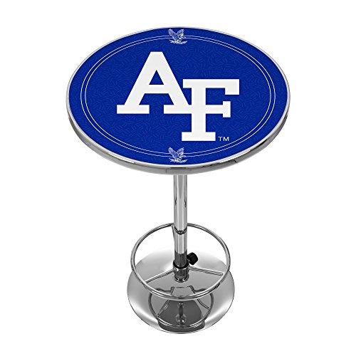 - Trademark Air Force Pub Table
