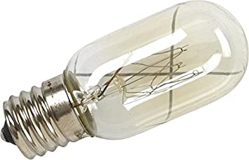 Amazon ge wb36x10328 light bulb replacement home improvement ge wb36x10328 light bulb replacement sciox Choice Image