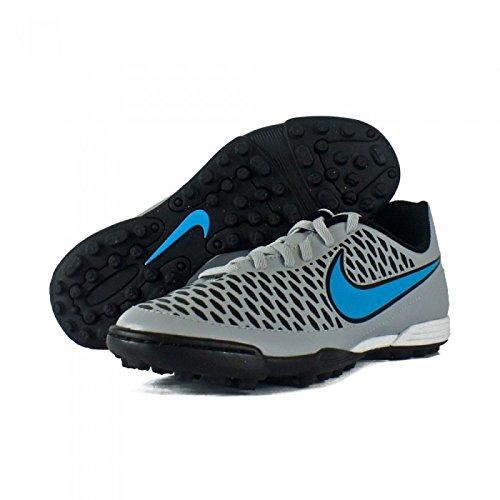 Nike JR Magista Ola TF (651651-040)