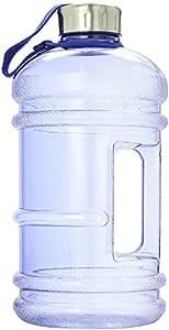 Wave Enviro 2.2 Liter Eastar Resin Bottle
