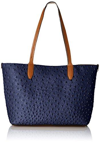 emilie-m-loren-shopper-medium-size-tote-bag-navy-blue-ostrich-one-size