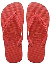 d65bae8f1 ... Feminino : Calçados : Chinelos de dedo. Havaianas Top