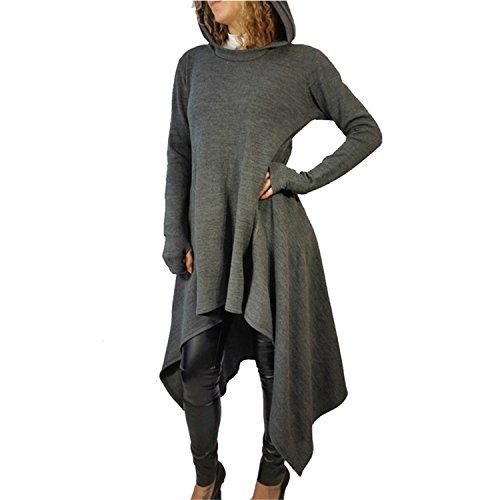 ebay plus size clothes - 1