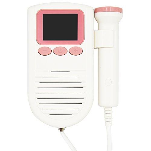 Amplifier Oil - 9