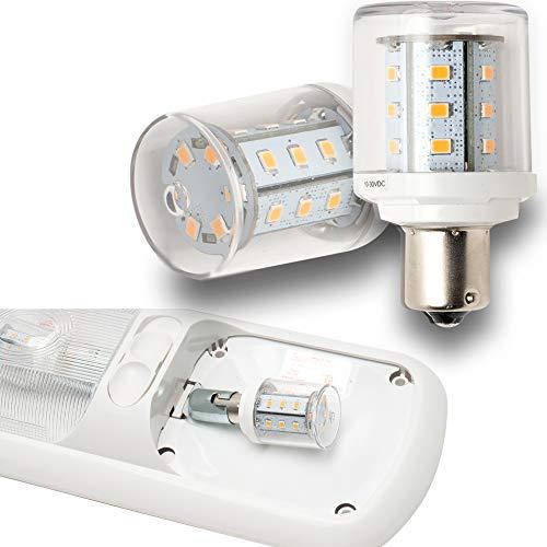 1003 12V Light Bulb Led in US - 4